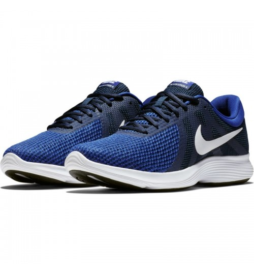 Nike Revolution 4 №42.5 - 45.5