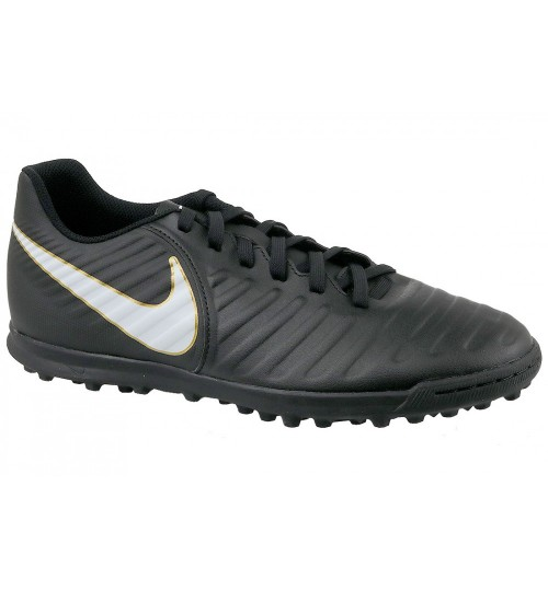 Nike Tiempox Rio IV TF №41; 45.1/2 и 47