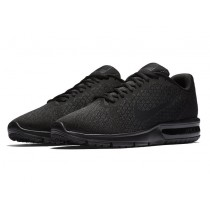 Nike Air Max Sequent 2 №42.1/2 - 45.5