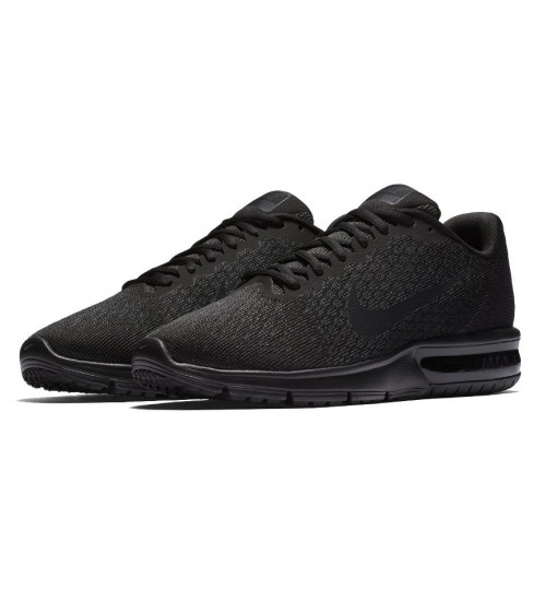 Nike Air Max Sequent 2 №45