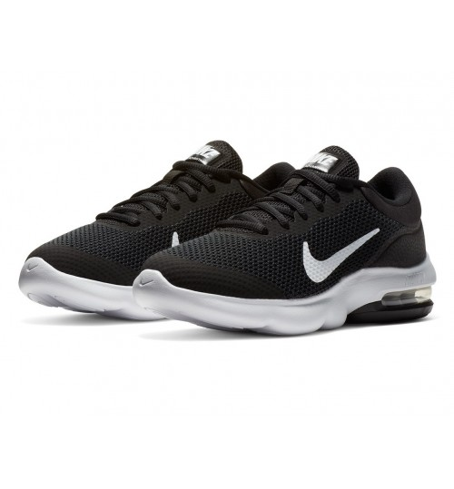 Nike Air Max Advantage №42 - 45