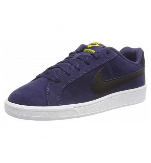 Nike Court Royale №44 и 45
