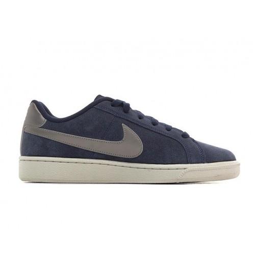 Nike Court Royale Vintage №41 и 46