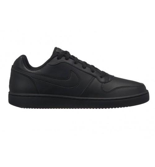 Nike Ebernon №41 - 47