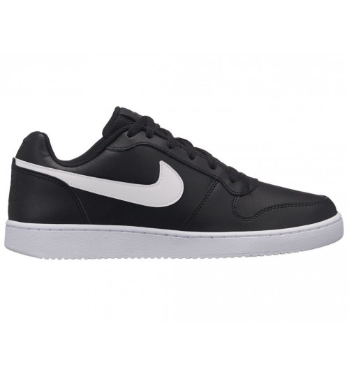 Nike Ebernon №45