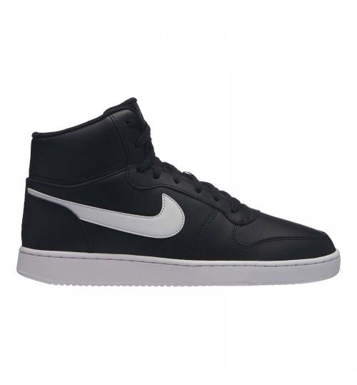 Nike Ebernon №42 и 44