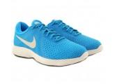 Nike Revolution 4 №41 - 46