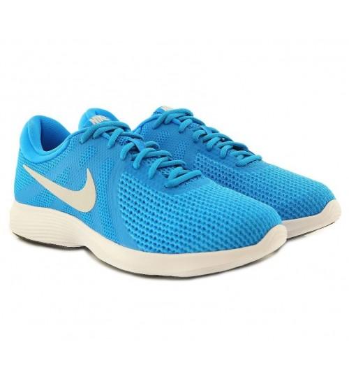 Nike Revolution 4 №42 - 45