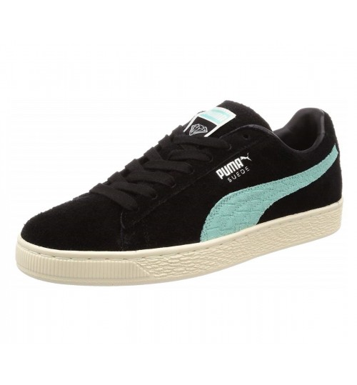 Puma Suede Diamond №36 - 45
