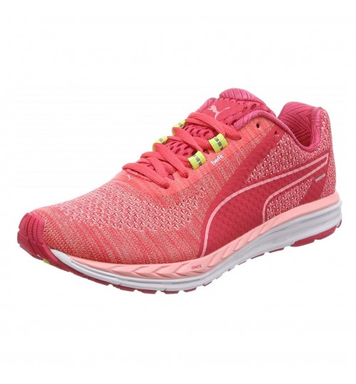 Puma Speed 500 Ignite 3 №39