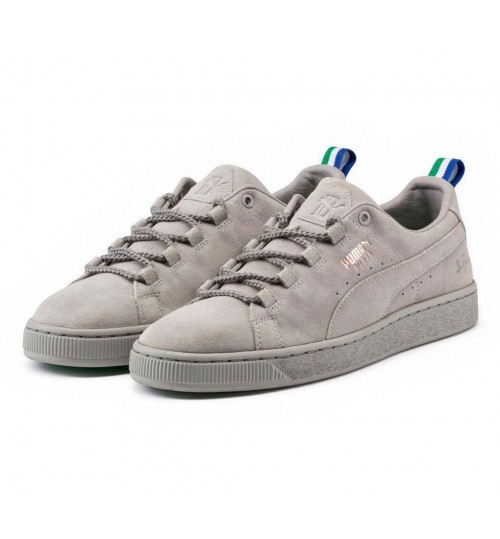 Puma Suede BIG SEAN №39 - 44