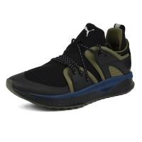 65b60cea547 Izkupi.me | Онлайн магазин за оригинални маратонки и обувки!