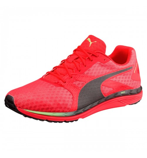 Puma Speed 300 Ignite 3 №44
