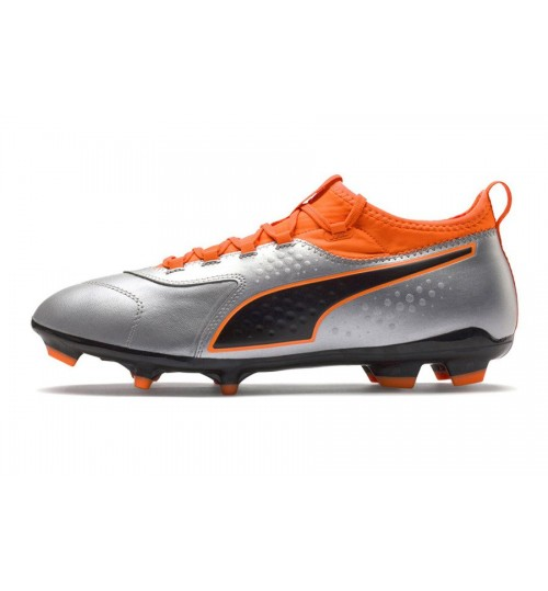 Puma ONE 3 Leather FG №42.5 - 46.5