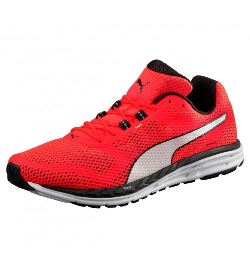 Puma Speed 500 Ignite №42 - 44