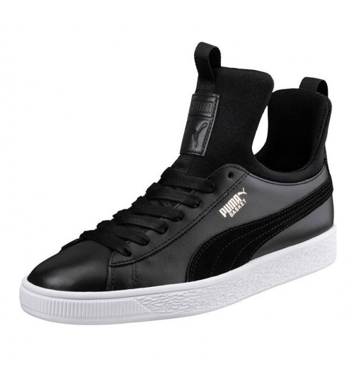 Puma Basket Fierce №38