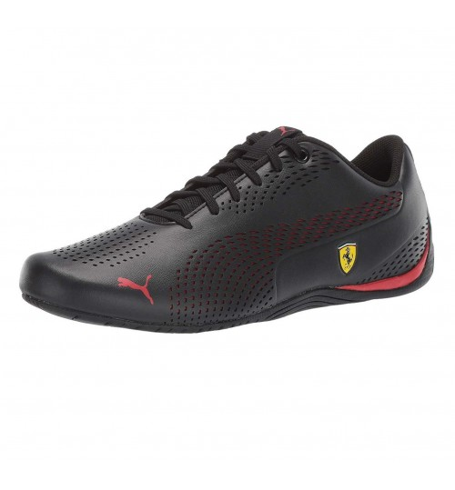 Puma Ferrari Drift Cat 5 Ultra II №40 - 42