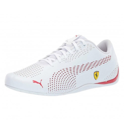 Puma Ferrari Drift Cat 5 Ultra II №40 - 46