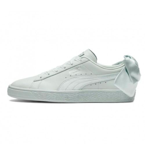 Puma Basket Bow №37 - 41
