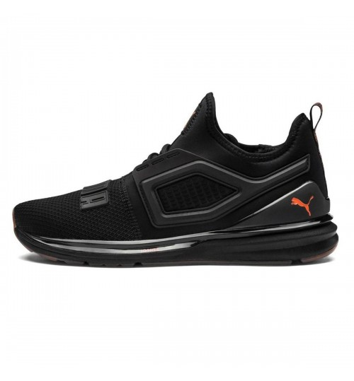 Puma Ignite Limitless 2 Unrest №41 - 44