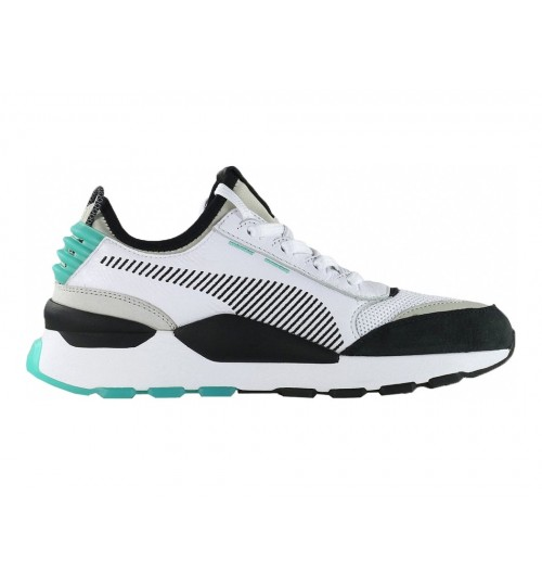 Puma RS-0 RE-INVENTION №41 - 46
