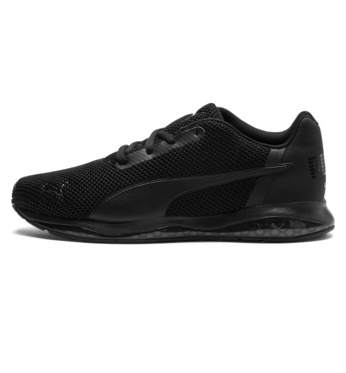 Puma Cell Ultimate №39 и 44.5