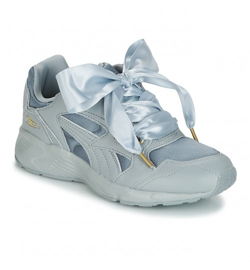 Puma Prevail Heart Satin №36 - 42