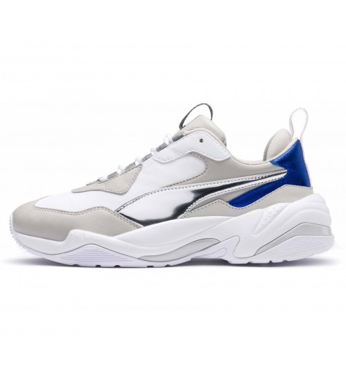 Puma Thunder Electric №38 и 40