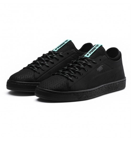 Puma Basket Sock Diamond №41 и 42