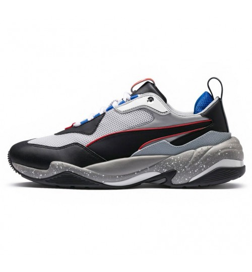 Puma Thunder Electric №40.5 и 41