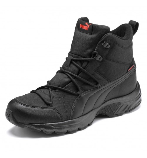 Puma Axis Boot PURE-TEX №44 и 44.5