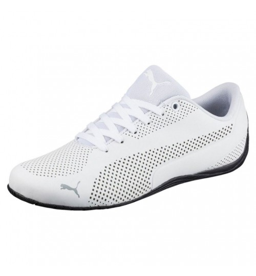 Puma Drift Ultra Reflective