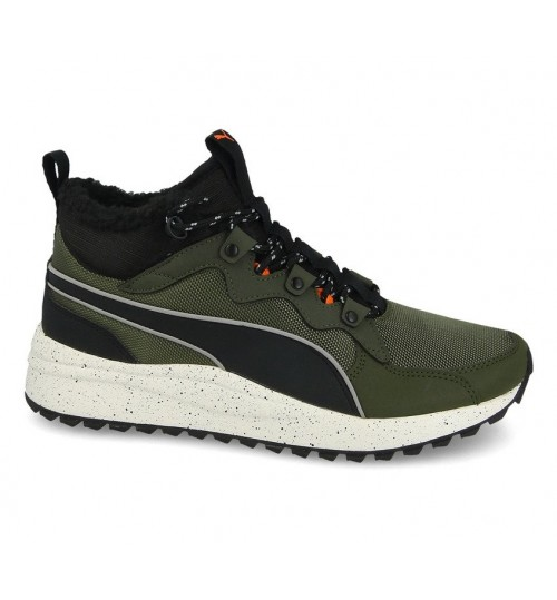 Puma Pacer Next Winterised №40.5 - 47