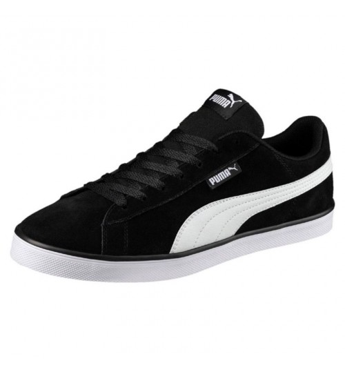 Puma Suede Urban Plus №46 и 47