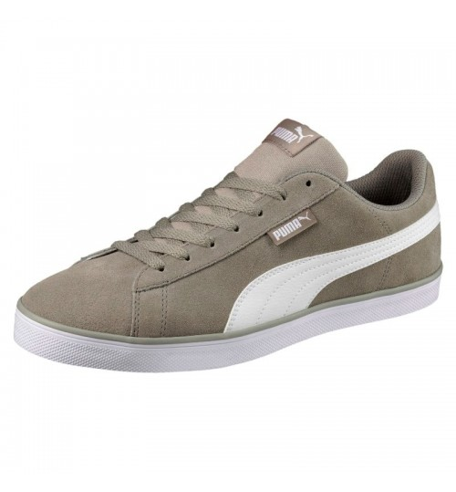 Puma Suede Urban Plus №43
