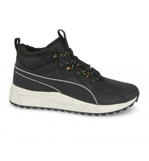 Puma Pacer Next Winterised №39 - 47