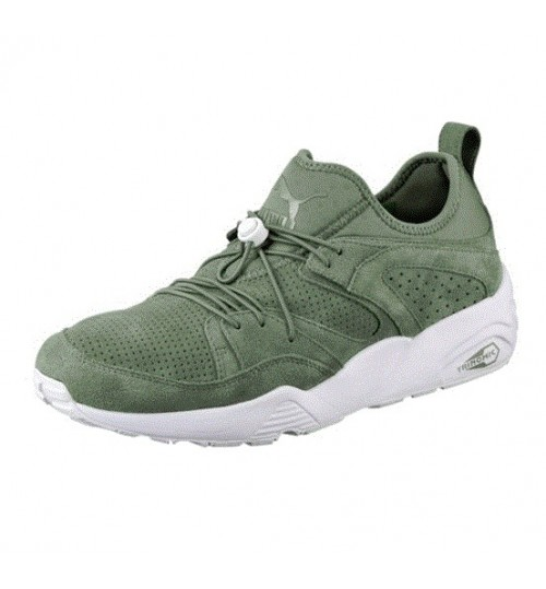 Puma Blaze Of Glory Soft №40 - 45