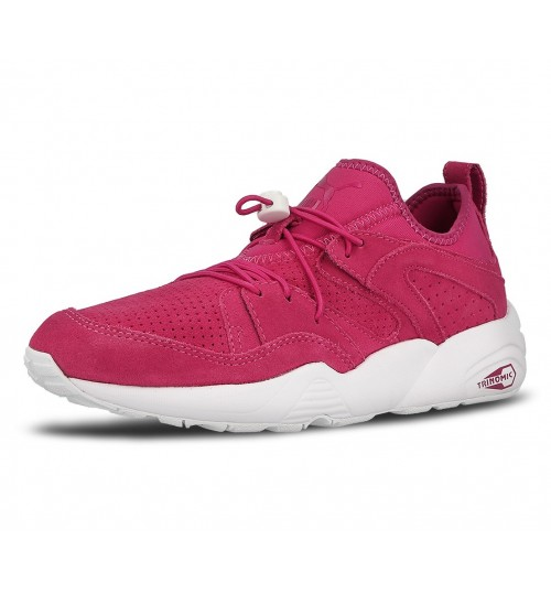 Puma Blaze Of Glory Soft №37 - 39