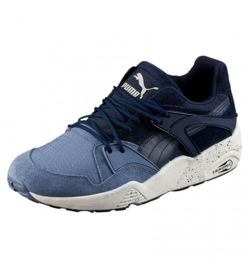 Puma Blaze Winter Tech №40 - 43