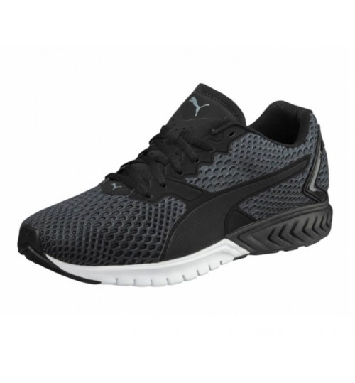 Puma Ignite Dual New Core №42.5 - 45