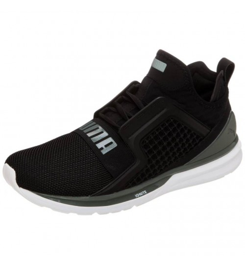 Puma Ignite Limitless Knit №40 - 43