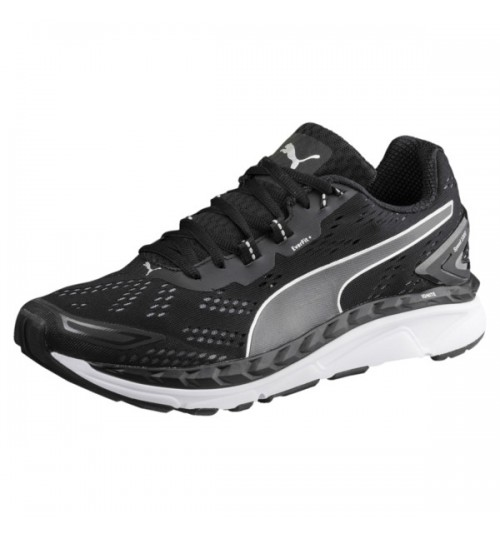 Puma Speed 1000 Ignite №41 - 47