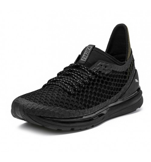 Puma Ignite Limitless NetFit Staple №39 - 44