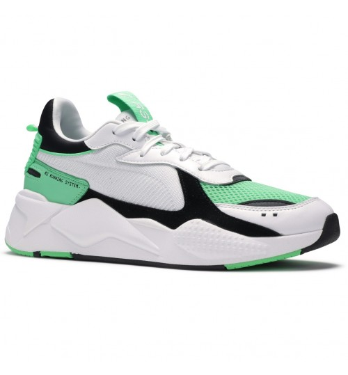 Puma RS-X Reinvention №41 - 46