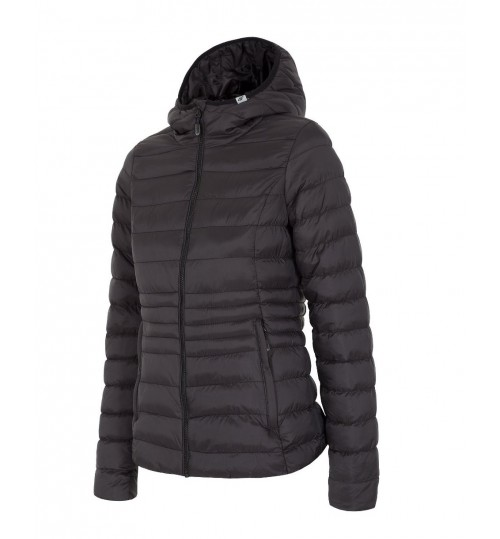 Дамско 4F Winter Jacket № S