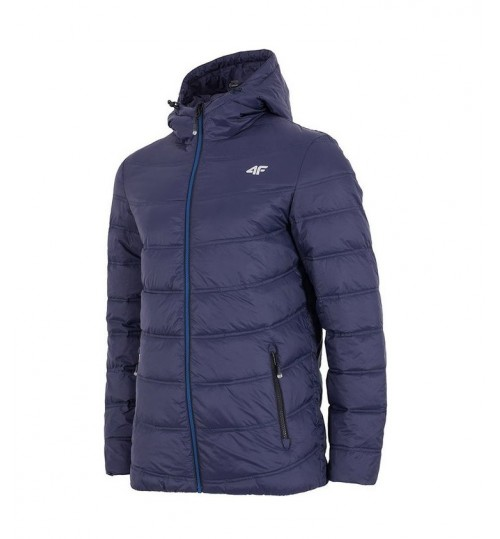 Мъжко 4F Winter Jacket №S