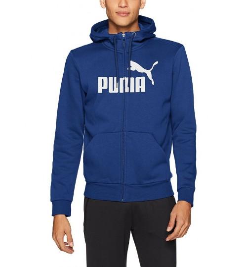 Puma ESS No 1