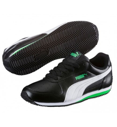 Puma Fieldsprint №36 - 39