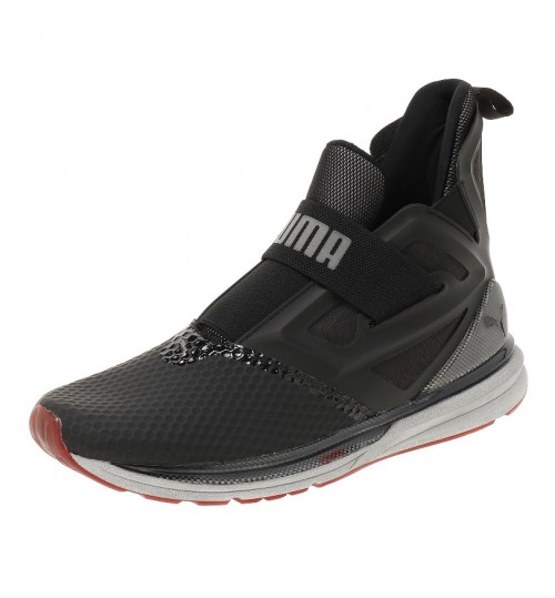 Puma Ignite Limitless №44 - 46