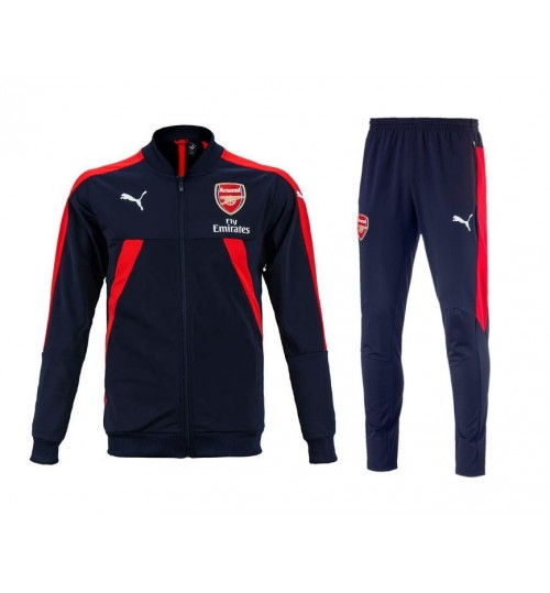 Puma Arsenal Set